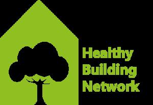 HealthyBuildingNetwork