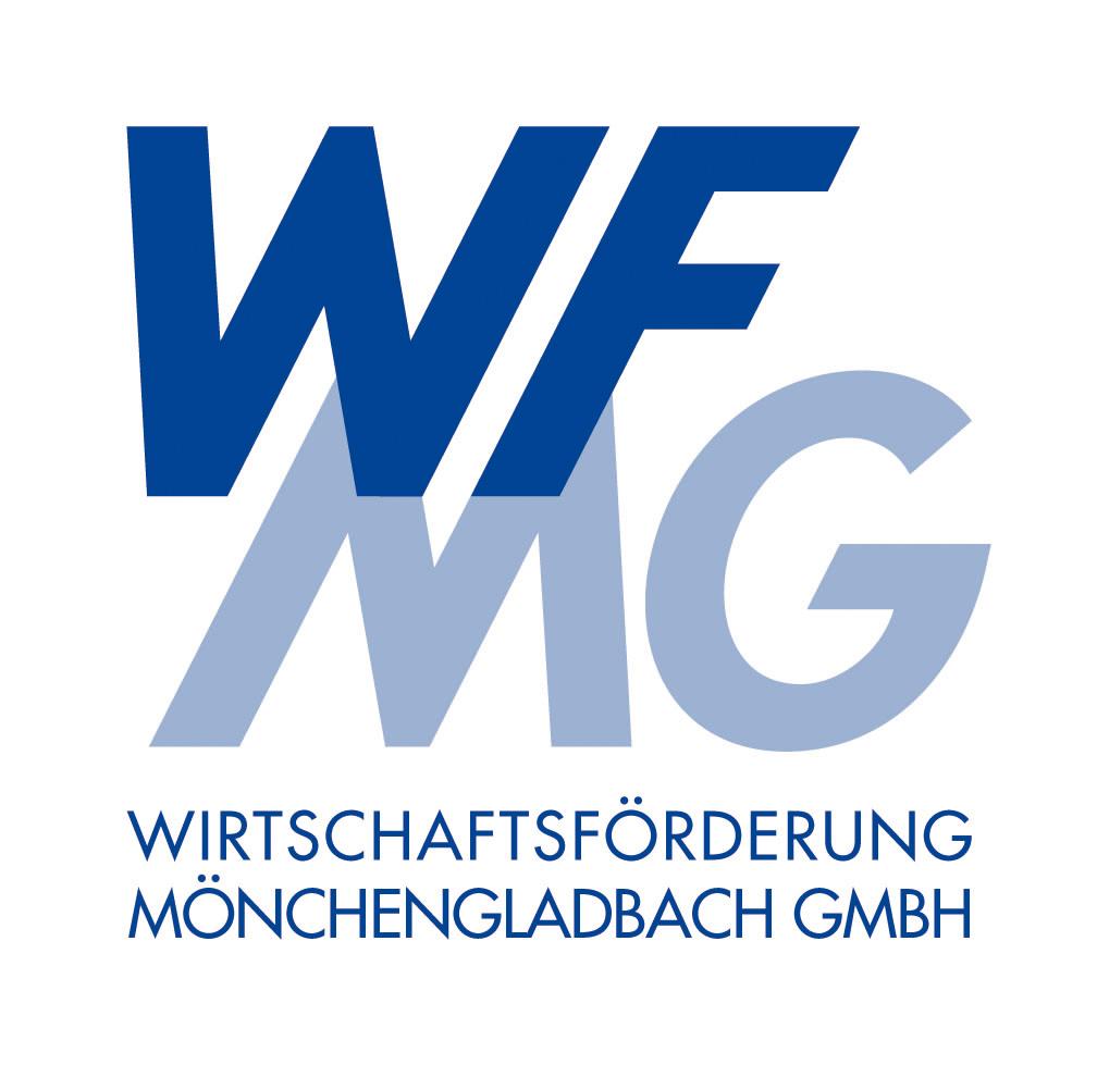 Wirtschaftsförderung Mönchengladbach GmbH | Anette Harings