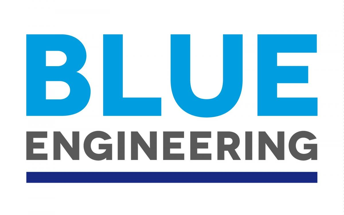 Blue Engineering BV
