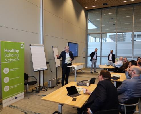 Workshop Stadt Krefeld 3