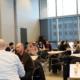 Workshop Stadt Krefeld - Titelbild