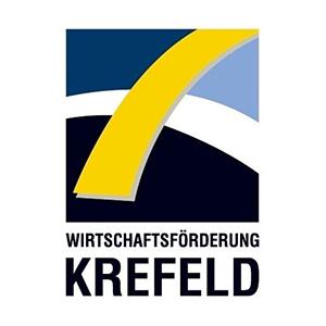 WFG Krefeld | Anna Appenzeller