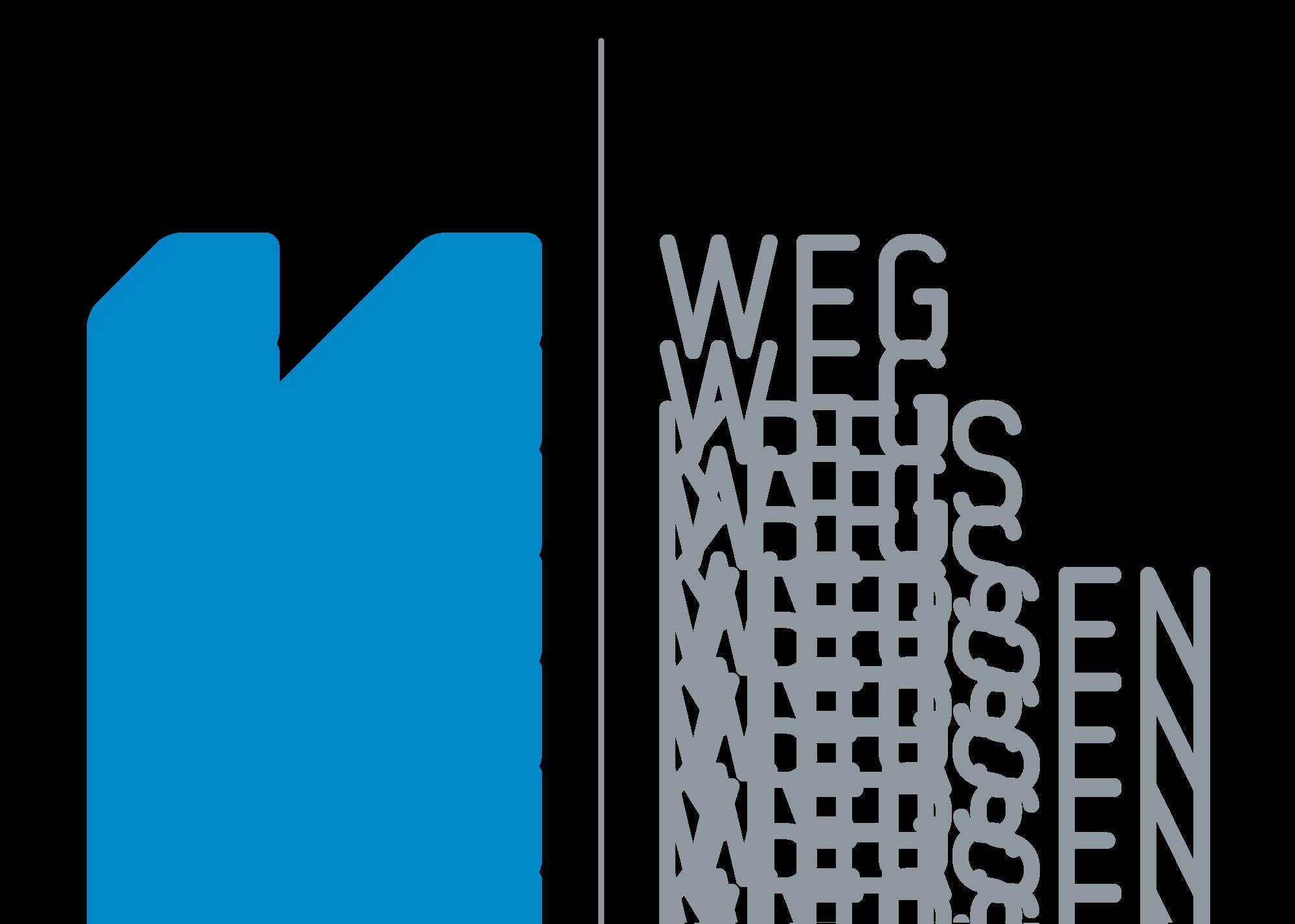 WFG Kreis Viersen mbH | Anastasia Araktsidou